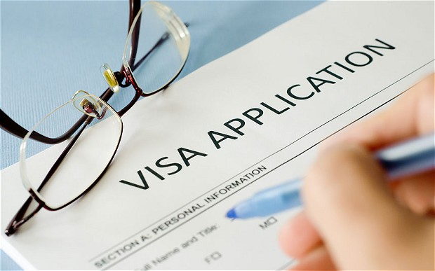 Visa Rules For Nigerian Traveling To Morocco