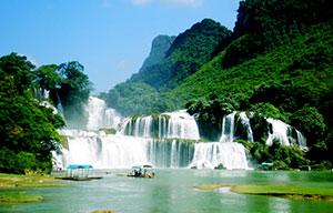 Vietnam visa extra services