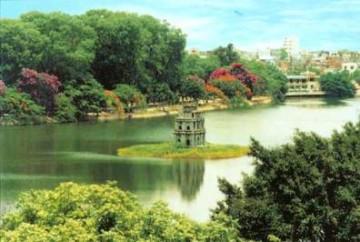 Vietnam Tour service