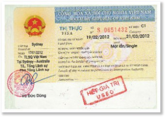 How_To_Leave_Vietnam_With_Expired_Visa